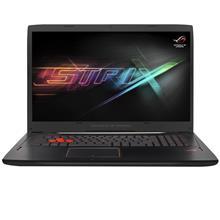 ASUS ROG GL702VS Core i7 32GB 1TB+256GB SSD 8GB Full HD Laptop